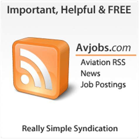 Aircraft structural repair technician resume
